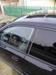 Subaru Legacy, 2006 год, 405 000 руб.
