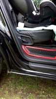 Audi Q7, 2008 год, 970 000 руб.
