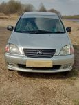 Toyota Nadia, 1998 год, 339 000 руб.
