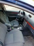 Toyota Avensis, 2004 год, 360 000 руб.