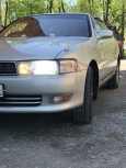 Toyota Cresta, 1994 год, 225 000 руб.