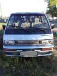 Mitsubishi L300, 1991 год, 180 000 руб.