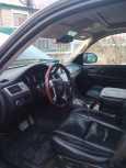 Cadillac Escalade, 2007 год, 1 150 000 руб.