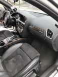Audi A4, 2012 год, 790 000 руб.