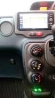 Toyota Spade, 2013 год, 525 525 руб.