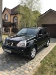 Nissan X-Trail, 2010 год, 720 000 руб.