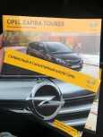 Opel Zafira, 2013 год, 865 000 руб.