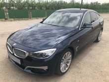 Краснодар 3-Series Gran Turismo