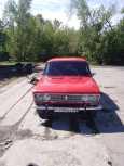 Лада 2103, 1981 год, 200 000 руб.