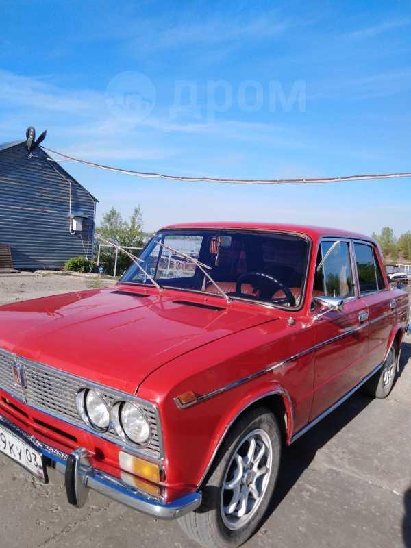 Лада 2103, 1981 год, 180 000 руб.