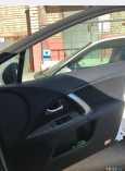 Toyota Avensis, 2013 год, 980 000 руб.