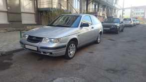Красноярск 2112 2009