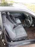 Toyota Corolla Levin, 2000 год, 160 000 руб.