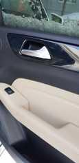 Mercedes-Benz M-Class, 2014 год, 1 999 000 руб.