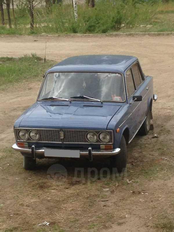 Лада 2103, 1983 год, 60 000 руб.