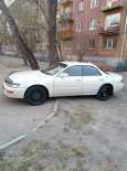 Toyota Carina ED, 1993 год, 165 000 руб.