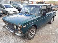 Белорецк 2106 2001