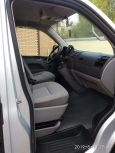 Volkswagen Transporter, 2004 год, 595 000 руб.