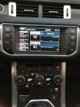 Land Rover Range Rover Evoque, 2012 год, 1 399 000 руб.