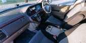 Honda Odyssey, 2000 год, 255 000 руб.