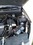 Honda CR-V, 2003 год, 540 000 руб.
