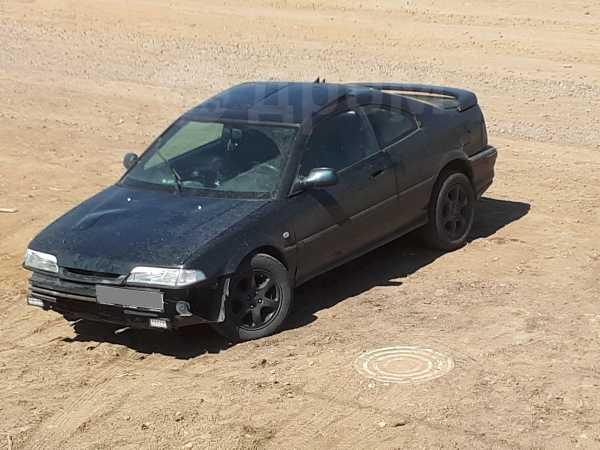 Rover Rover, 1994 год, 180 000 руб.