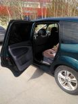 Ford S-MAX, 2006 год, 320 000 руб.