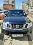 Nissan Pathfinder, 2012 год, 1 050 000 руб.