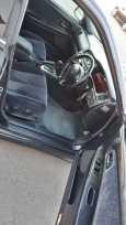 Toyota Chaser, 1999 год, 410 000 руб.