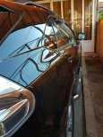 Lexus RX330, 2004 год, 780 000 руб.