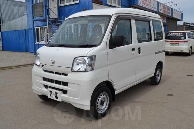 Daihatsu Hijet, 2014 год, 415 000 руб.