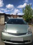 Toyota Prius, 2007 год, 450 000 руб.