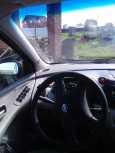 Nissan Tino, 2000 год, 250 000 руб.