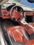 Chrysler Crossfire, 2004 год, 700 000 руб.