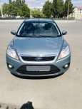 Ford Focus, 2009 год, 367 000 руб.