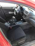 Subaru Impreza, 2007 год, 403 000 руб.