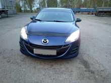Томск Mazda3 2009
