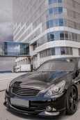 Nissan Skyline, 2010 год, 850 000 руб.