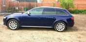 Audi A4 allroad quattro, 2010 год, 925 000 руб.