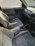 Subaru Forester, 1997 год, 290 000 руб.