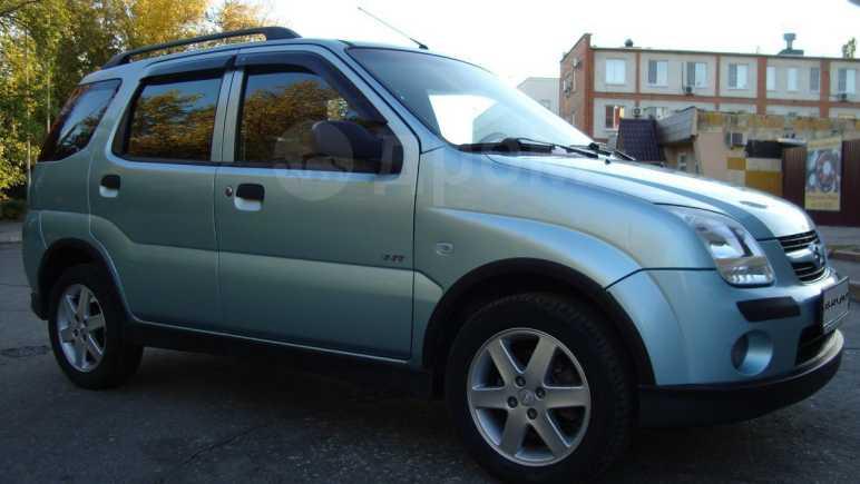 Suzuki Ignis, 2007 год, 365 000 руб.