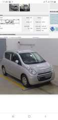 Suzuki Alto, 2014 год, 353 000 руб.