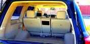 Lexus LX570, 2012 год, 2 650 000 руб.
