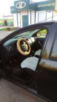 Renault Sandero, 2014 год, 470 000 руб.