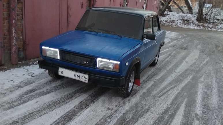 Лада 2105, 1999 год, 38 000 руб.