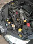 Subaru Legacy, 2006 год, 535 000 руб.