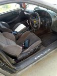 Toyota Celica, 1991 год, 119 000 руб.