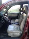 Honda CR-V, 2006 год, 643 000 руб.