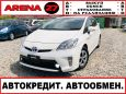 Toyota Prius, 2014 год, 935 000 руб.