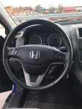 Honda CR-V, 2011 год, 915 000 руб.